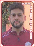Ramzi Mabrouki