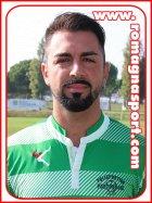 Nicolas Marchetti