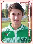 Fabio Marandella