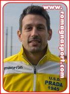 Fabio Bresciani