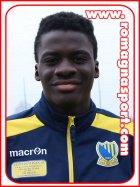 Ousseynou Diop