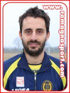 Matteo Di Pardo