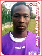 Omar Toure