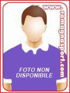 Riccardo Timoncini