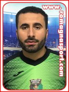 Bassem Ragoubi
