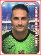 Massimiliano Borreca