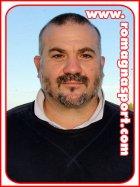 Marcello Armanni
