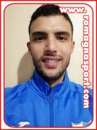 Abdelamid Razzag
