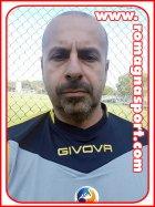 Fabiano Brighi