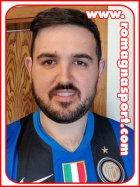 Gianluca Salbaroni