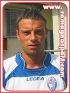 Luca Ceriani