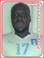 Sanyang Amadou Bamba
