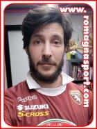Fabrizio Saragoni