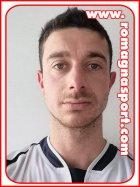 Marco Benzi