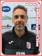 Stefano Dall'Asta