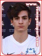 Andrea Cappuccio