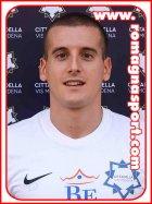 Matteo Caselli