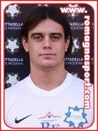 Riccardo Iori
