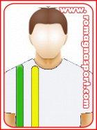 Christian Ferrari