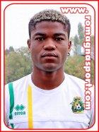 Frank Didiba