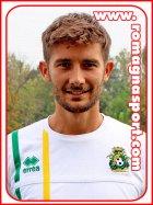 Matteo Arati