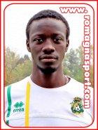 Boubacar Diaw