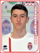 Cristian Crescenzi