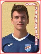 Matteo Borgonovi