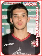 Luca Zanasi