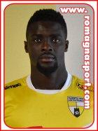 Abdou Magib Mbengue