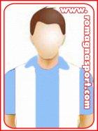 Alberto Malo