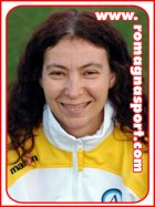 Rosanna Guerrini
