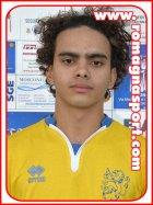 Omar Rahimi