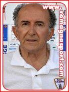 Carlo Gulminelli