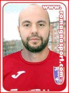 Christopher Andruccioli