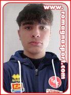 Fabio Fiengo