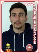 Luca Baldani