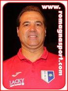 Gian Carlo Felice
