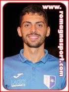 Matteo Cavini