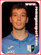 Francesco Cornacchione