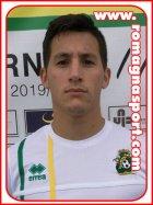 Omar Vita Leandro