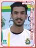 Virtus Castelfranco vs Colorno 0-1