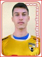 Virtus Castelfranco vs Scandianese Casalgrandese 4-3