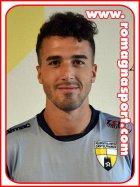 Michele Treggia