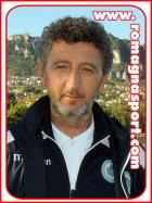 Fabio Baschetti