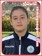 Cristian Sampaolo