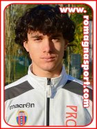 Alessandro Mangano