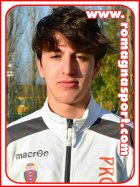 Lorenzo Fabbri