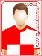 Diego Accursi