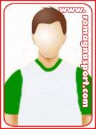 Alex Lame